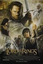Yüzüklerin Efendisi: Kralın Dönüşü (The Lord of the Rings: The Return of the King).